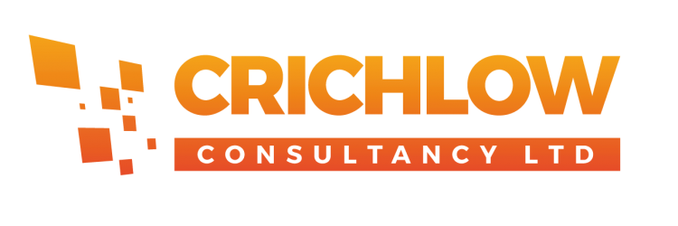 Crichlow Consultancy Ltd – Delivering strategic IT consultancy with business and technology change management